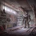 Fallout 4 DLC Details Revealed