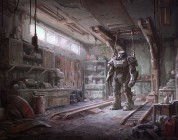 Fallout 4 – PC Specifications, Pip-Boy App Details And More