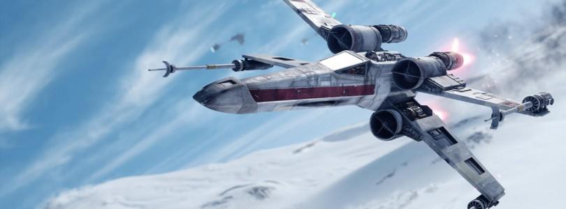 Star Wars Battlefront Season Pass pricing