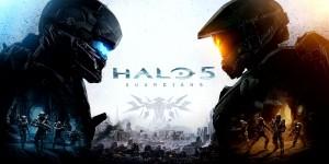 Halo 5: Guardians Campaign Review