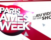 Sony Announces Future of 22 Exclusives at Paris Games Week Preview