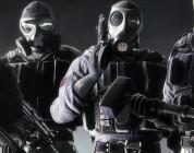 Rainbow 6: Siege Closed Beta Impressions