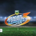 Rugby League Live 3 Review