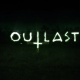 Outlast II Revealed