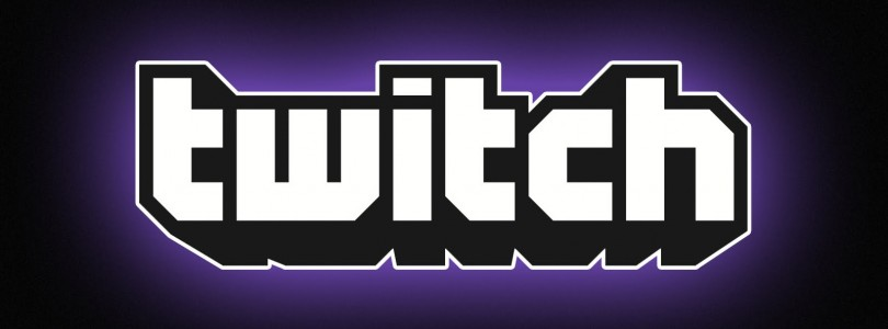 Halo 5 Multiplayer Sneak Peek Twitch Stream