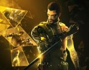Get Around The Deus Ex 15th Year Anniversary