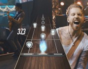 Guitar Hero Live Celebrates Halloween