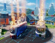 First Look At Nuketown In Black Ops III Multiplayer