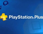 November's PS Plus Games Lineup Announced