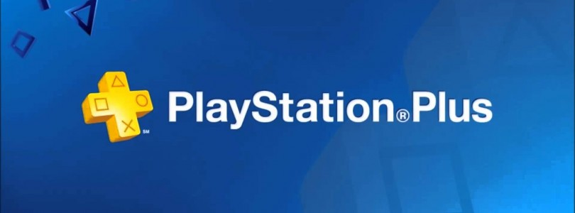 PS Plus October Line-Up