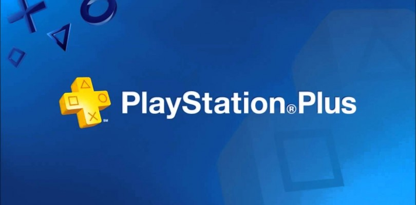 Get 15 Months of PS Plus For The Price of a 12 Month Subscription