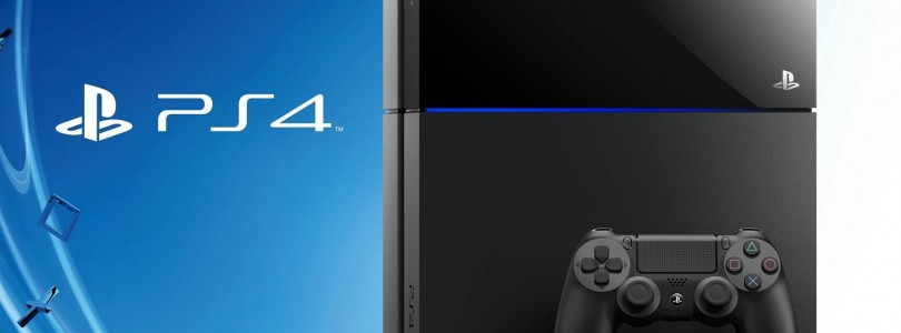 Sony PS4 Australian Price Drop
