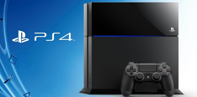 Sony PS4 Australian Price Drop
