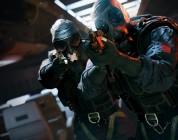 Meet The GSG 9 Operatives in Rainbow Six Siege
