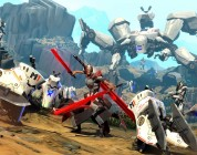 Battleborn Multiplayer Modes And Open Beta Revealed
