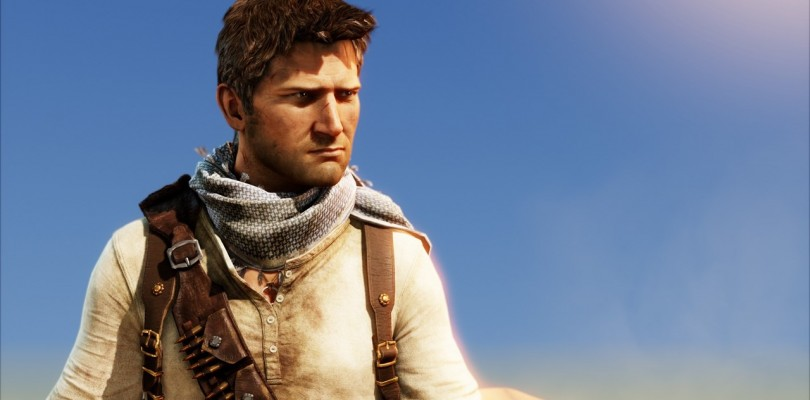 The Big Names Of Gaming Pick Their Fave Uncharted Moments