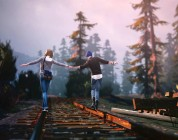 Life is Strange Boxed Limited Edition Announced