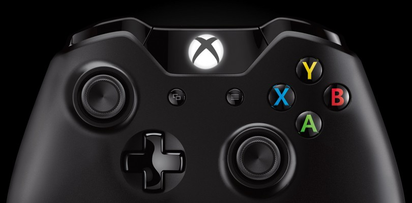 Microsoft Shares Its Plans for Xbox Briefing E3 2016