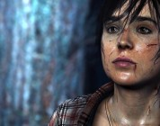 Beyond: Two Souls and Heavy Rain Dated For PS4