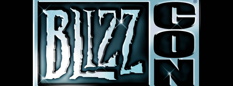 BlizzCon 2015 AEDT Schedule