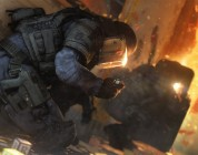 What To Expect from Rainbow Six Siege Post-Launch