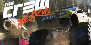 The Crew: Wild Run Review