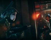 Ubisoft Reveals Rainbow Six Siege Season Pass Details