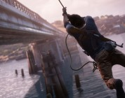 Uncharted 4 Gets A Glorious CG Rendered Trailer