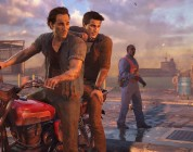 Uncharted 4: A Thief's End Delayed