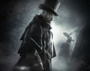 Jack The Ripper DLC For Assassin's Creed Syndicate Launching December 15