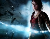 Beyond: Two Souls PS4 Remaster Review