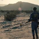 Wandering The Wasteland: Episode 4