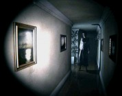 Here Is How You Can Now Re-Download P.T