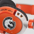 Hands-on: Turtle Beach X-Wing Pilot Headset