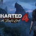 Uncharted 4 Multiplayer Beta Now Open