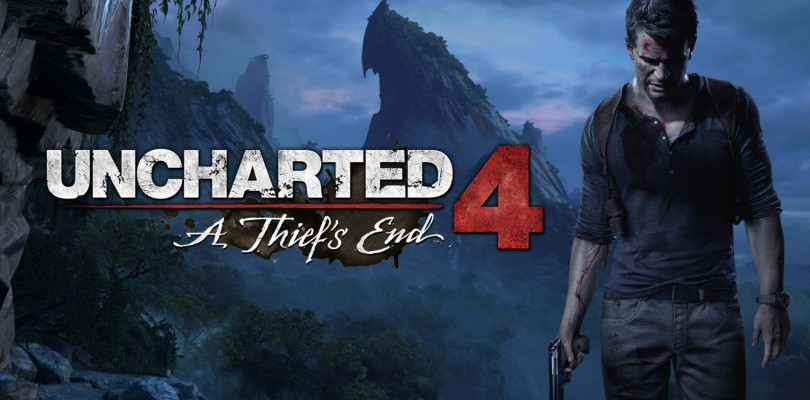 Uncharted 4 Multiplayer Beta Now Open