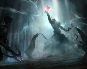 Diablo III Patch 2.4.0 Preview