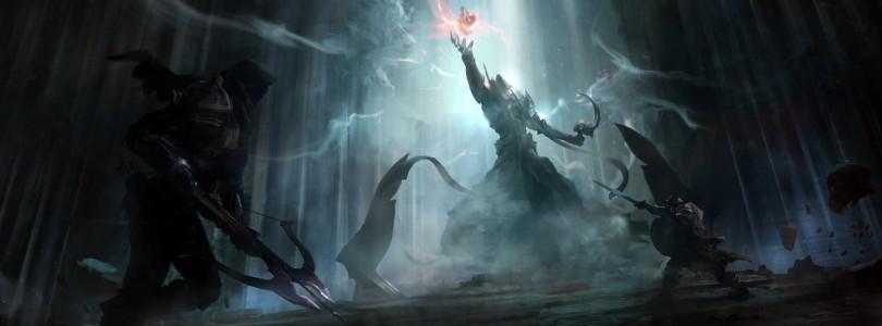 Diablo III Patch 2.4.0 Preview