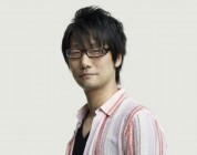 Hideo Kojima And Sony Announce New Partnership