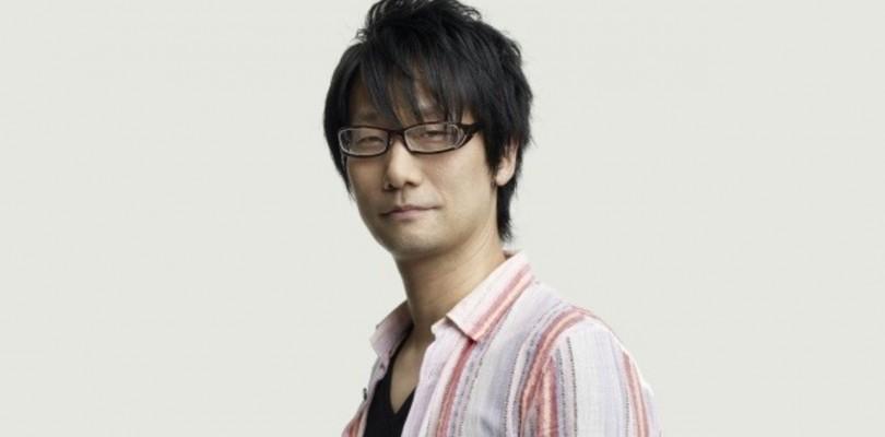 Hideo Kojima And Sony Announce New Partnership