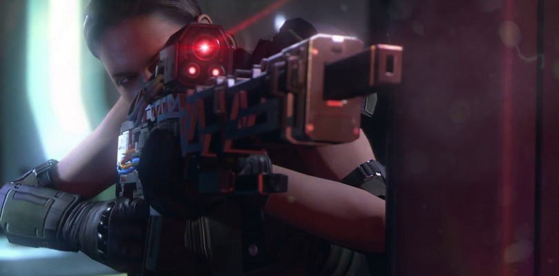 XCOM 2 Digital Deluxe Edition Details