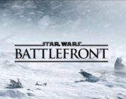 Star Wars Battlefront 2 Has Been Confirmed