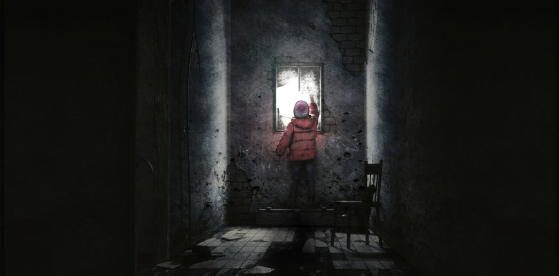 This War of Mine: The Little Ones – Gameplay Trailer