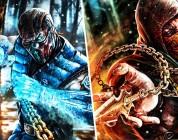 Mortal Kombat XL – Announcement Trailer