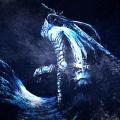 Dark Souls Lore: Artorias the Abysswalker