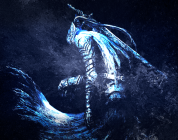 Dark Souls Lore: Artorias the Abysswalker