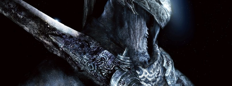 Playing Dark Souls After Bloodborne: A Lesson in Humility