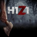 H1Z1 PS4 Details Coming Soon