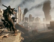 Homefront: The Revolution To Release In May?
