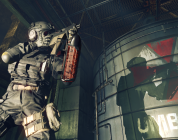 Umbrella Corps Get Some New Details And A Release Window